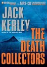 Death Collectors, The (Carson Ryder/Harry Nautilus)