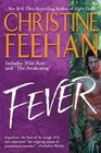 Fever (Leopards, Bk 1)