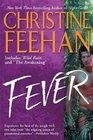 Fever (Leopards, Bk 1)