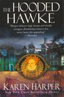 The Hooded Hawke: An Elizabeth I Mystery