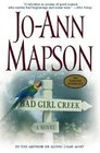 Bad Girl Creek (Bad Girl Creek, Bk 1)
