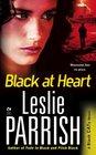 Black at Heart (Black CATs, Bk 3)