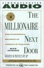 The Millionaire Next Door  The Surprising Secrets Of Americas Wealthy
