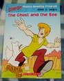 Scooby Doo Phonics Reading Program The Ghost and the Bee