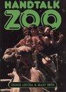 Handtalk Zoo