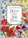 Heaven in a Wildflower