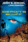 Demon's Bluff Renegade Spirit Series