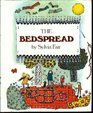 The Bedspread (Picturemacs)
