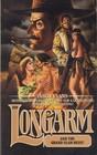 Longarm and the Grand Slam Heist (Longarm, No 209)