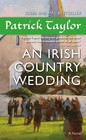 An Irish Country Wedding A Novel