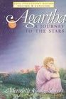Agartha:  A Journey to the Stars