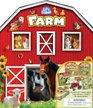 Let's Explore Farm