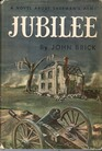 Jubilee:  A Novel about Sherman's Army