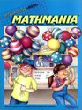 Mathmania, Bk 1