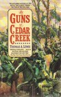 The Guns of Cedar Creek
