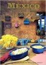 Mexico Beautiful Cookbook