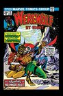 Werewolf by Night The Complete Collection Vol 2