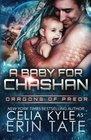A Baby for Chashan