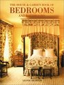 The House  Garden Book of Bedrooms