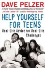 Help Yourself For Teens Real-Life Advice For Real-Life Challenges
