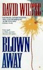 Blown Away (John Becker, Bk 6)