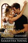 Down London Road (On Dublin Street, Bk 2)