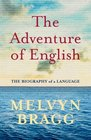 The Adventure of English 500 AD-2000