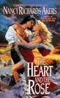 The Heart and the Rose (Hearts and the Lands, Bk 2)