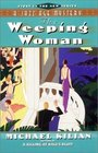 The Weeping Woman (Jazz Age, Bk 1)