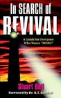 In Search of Revival A Guide for Everyone Who Wants More
