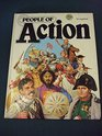 People of Action