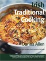 Irish Traditional Cooking : Over 300 Recipes from Ireland's Heritage
