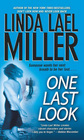 One Last Look (Look Book, Bk 3)