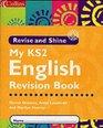 English Key Stage 2