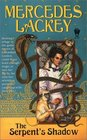 The Serpent's Shadow (Elemental Masters, Bk 1)