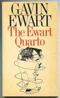 The Ewart Quarto