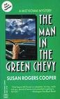 The Man in the Green Chevy (Milt Kovak, Bk 1)