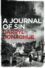 A Journal of Sin A Sarah Gladstone Thriller Book 1