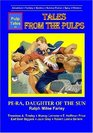 Tales From The Pulps 2