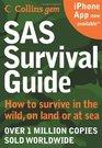 Gem Sas Survival Guide