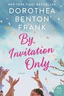 By Invitation Only A Novel