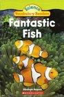 Fantastic Fish