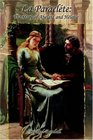 La Paraclete The Story of Abelard and Heloise