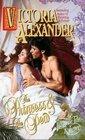 The Princess & the Pea (Faerie Tale Romance)