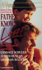 Father Knows Last!: Desire's Child / Into the Light / A Summer Kind of Love (By Request)