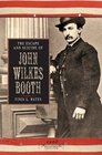 Escape and Suicide of John Wilkes Booth (Civil War)