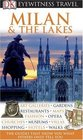 Milan    The Lakes