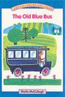 One Two Three and Away Blue Platfom Books 1-6
