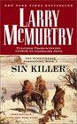 Sin Killer (Berrybender Narrative, Bk 1)