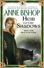 Heir to the Shadows (Black Jewels, Bk 2)